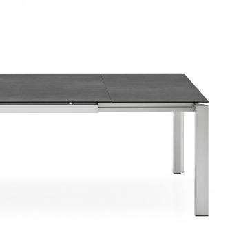 Calligaris Duca Ceramic Table
